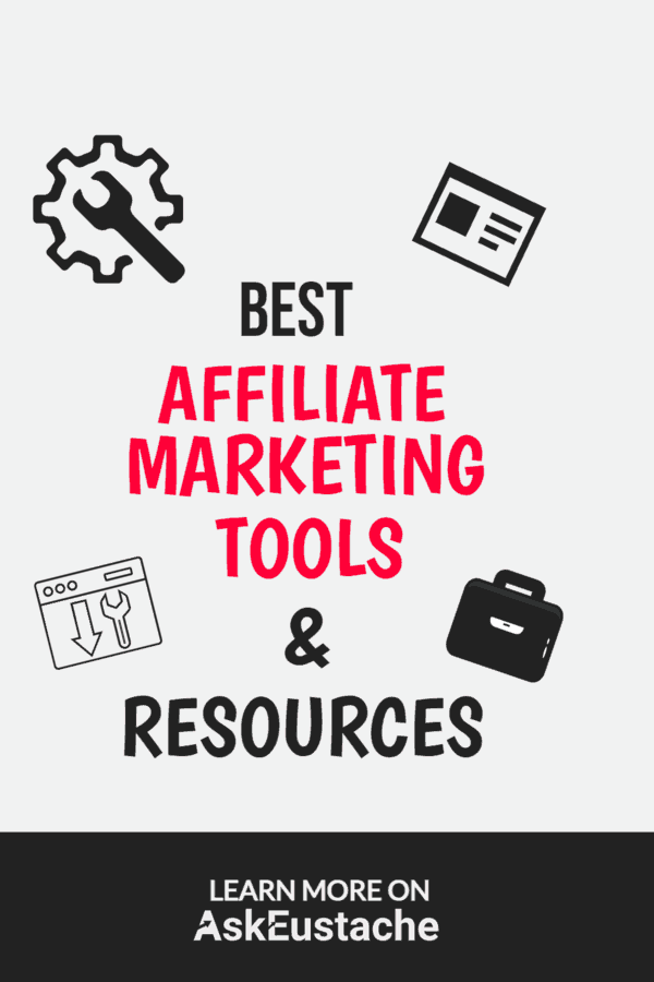 Best Affiliate Marketing Tips and Resources for Growth