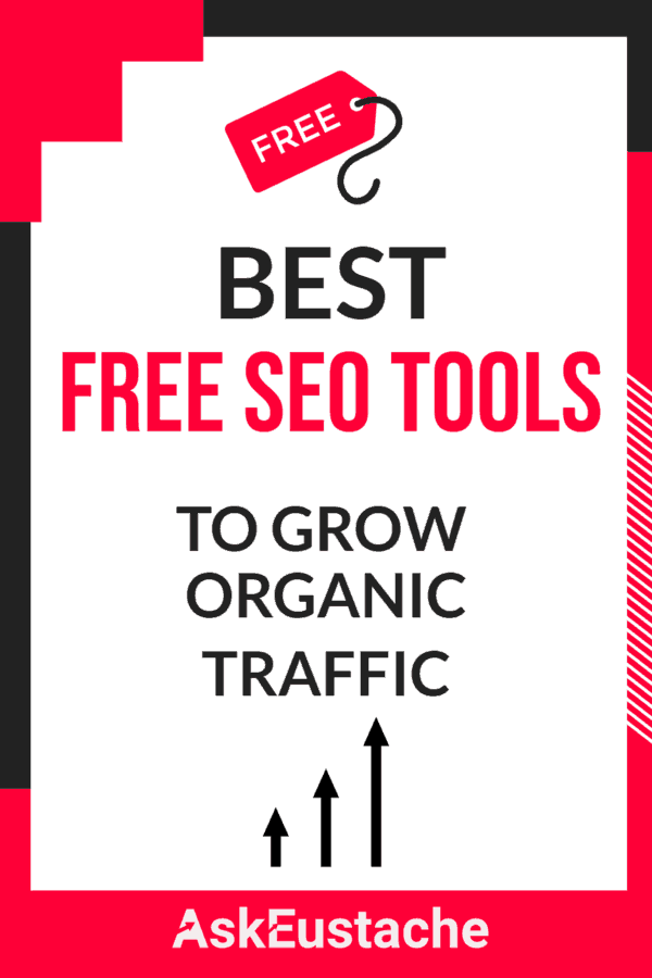 Best free SEO tools for higher rankings