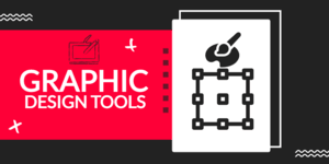 Top 3 Free Graphic Design Software to Create Articles' Images