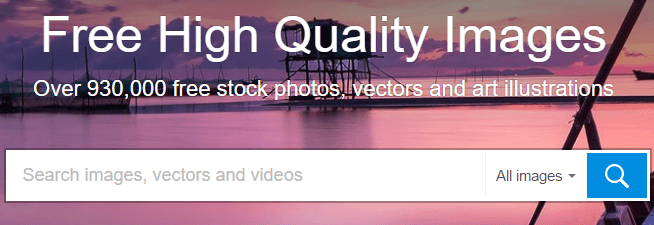 free high quality images for commercial use on Pixabay