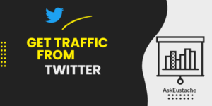 10+ Best Twitter Marketing Tips (For More Engagement and Blog Traffic)