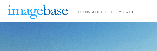 ImageBase - absolute free hd images for commercial use
